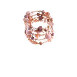 Браслет «Розовое золото»