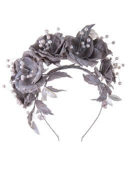 Ободок «Модный стиль»