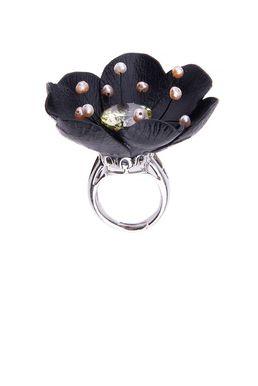 Кольцо «Черный лес»