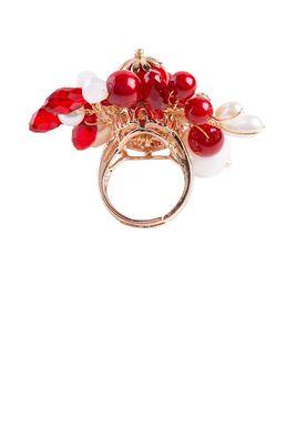 Кольцо «Русская красавица»