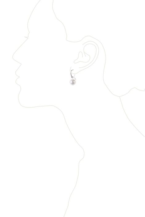 Серьги «Майорка»