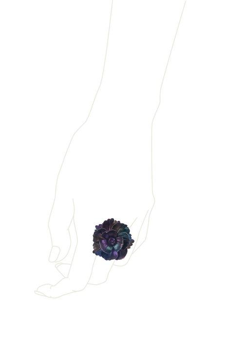 Кольцо «Волшебный сад Феи»
